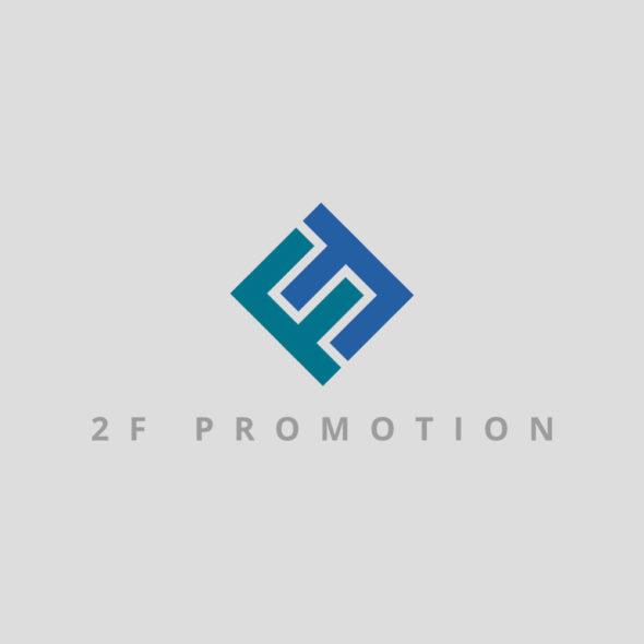 2F Promotion